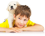 kids-and-dog_m