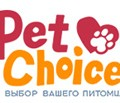 pet_choice_logo